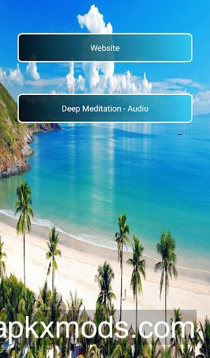 Extremely Deep Meditation (Pro) v3.1 [Paid]