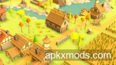 Pocket Build v1.8.85 (Paid)