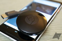The 2nd-generation Chromecast is on clearance for just $11 at some Target locations