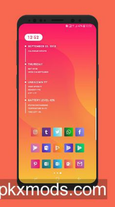 Anoo Icon v1.1.0 [Patched]