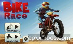 Bike Race Pro by T. F. Games v7.7.16 (Paid)