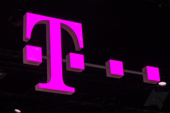 T-Mobile might launch an expensive new international roaming plan on November 9th