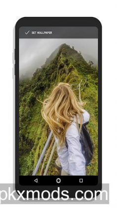 Amazing places wallpapers + HDR Photography v1.4