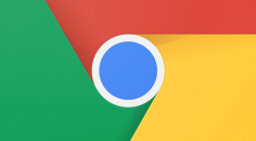 Chrome experimenting with 'back/forward cache' that speeds up web browsing