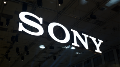 Sony video teases 'new perspective' 21:9 screens for MWC
