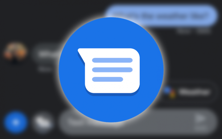 Heads up: The first Google Messages beta (v4.7) instantly crashes on start