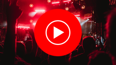 YouTube Music adds toggle to seamlessly switch between music videos and music during playback
