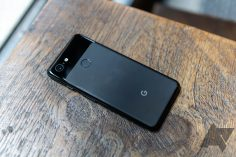 Grab a Pixel 3 for just $450, Pixel 3 XL for $435 on Rakuten
