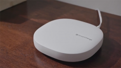 Samsung SmartThings will soon support more devices, 'Rules API' for offline automation also planned
