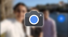 Google Camera 7.5 prepares new features like audio zooming, motion blur, and more