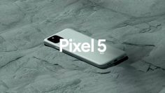 Including expensive mmWave 5G on the Pixel 5 was a big mistake, Google