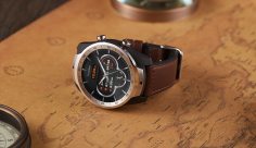 Mobvoi's TicWatch wearables are up to 33% off today only