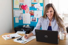 HP's 2021 education Chromebooks are easily disinfected and optimized for remote learning