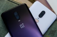 OnePlus 6 and 6T pick up January 2021 patches and GMS update with OxygenOS 10.3.8