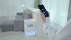 Xiaomi teases Mi Air Charge, its true wireless charging solution