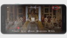 Netflix is testing a sleep timer with select Android users