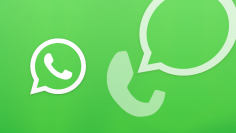 WhatsApp desperately clings onto users with a spree of aggressive ads
