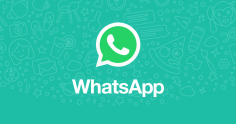 WhatsApp asked to withdraw new privacy policy by Indian government