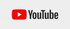 YouTube tests option to share short looping clips instead of full videos