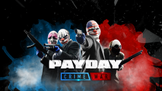 Payday: Crime War set to re-launch on Android thanks to a new licensing agreement