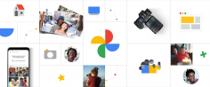 Google Photos looks set to get a powerful new search feature