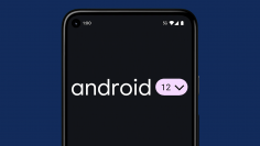 Android 12 leak points to big visual changes ahead of Google I/O