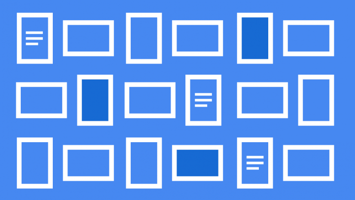 Google Docs is making it easier to follow who's editing shared files