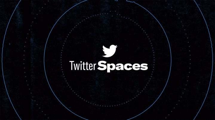 Twitter Spaces is now available to everyone (who's popular enough)