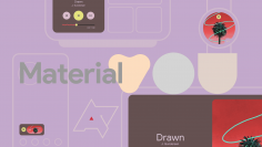 Dynamic Material You themes coming to the Play Store according to teardown