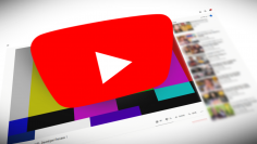 Russia threatens to block YouTube after it suspended a state news channel over COVID misinformation
